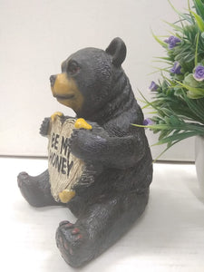 Buy Bear proposing gift  for loved one's. DLM209Online