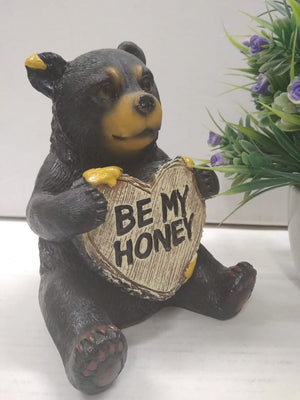 Buy Bear proposing gift  for loved one's. DLM209 Online