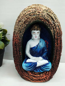 Buy Buddha in Cave NY36Online