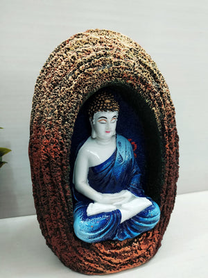 Buy Buddha in Cave NY36 Online