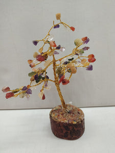Buy Fengshui Stone Tree for good luck(MT29)Online
