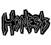 HonestSkateboards