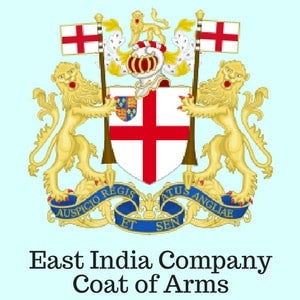 Tea, Colonialism, and Culture: The East India Company's Contribution to Tea's Popularity