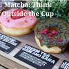 Matcha: Think Outside the Cup