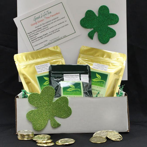 https://www.goodlifetea.com/collections/st-patricks-day-collections/products/going-green-the-favorites