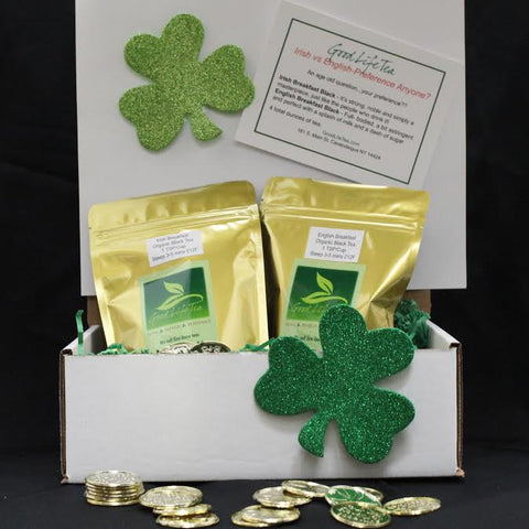 https://www.goodlifetea.com/collections/st-patricks-day-collections/products/irish-vs-english-preference-anyone