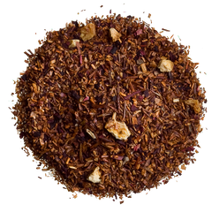 african autumn loose rooibos fall tea autumn tea herbal