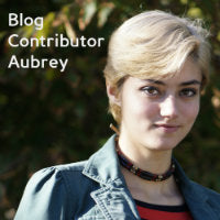 Aubrey is a regular blog contributor for Good Life Tea a seller of best loose leaf teas