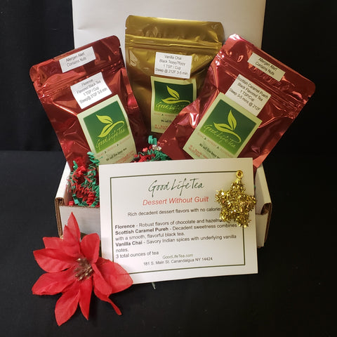 https://www.goodlifetea.com/collections/holiday-gift-sets-2020/products/dessert-without-guilt