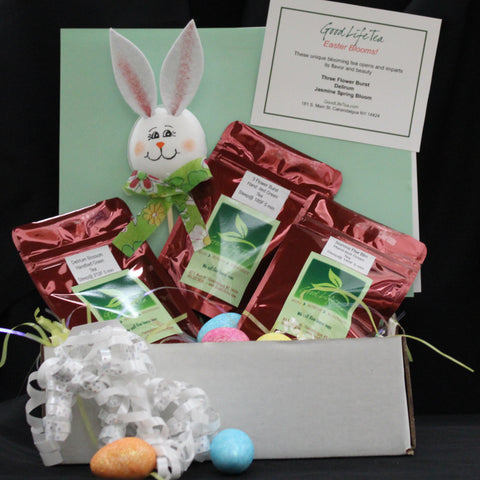 https://www.goodlifetea.com/collections/easter-collections/products/easter-blooms