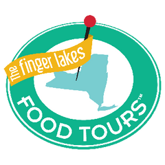 Finger Lakes Food Tour