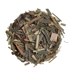 lemongrass loose herbal tea