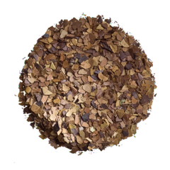 mate herbal loose tisane tea
