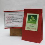 https://www.goodlifetea.com/collections/loose-teas-on-sale/products/the-favorites-collection