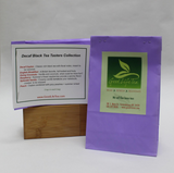 https://www.goodlifetea.com/products/decaf-black-tea-tasters-collection