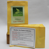 https://www.goodlifetea.com/collections/loose-teas-on-sale/products/rooibos-tea-tasters-collection