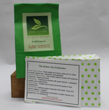 https://www.goodlifetea.com/collections/loose-teas-on-sale/products/the-green-tea-collection