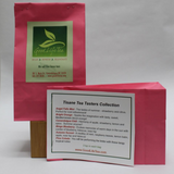 https://www.goodlifetea.com/collections/loose-teas-on-sale/products/tisane-tea-tasters-collection