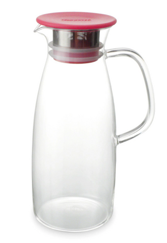 https://www.goodlifetea.com/products/large-glass-iced-tea-maker-with-strainer-lid-hot-or-cold-steeping?_pos=7&_sid=bbebd5620&_ss=r