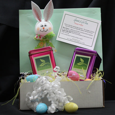 https://www.goodlifetea.com/collections/easter-collections/products/think-pink