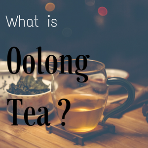 https://www.goodlifetea.com/blogs/news/what-is-oolong-tea