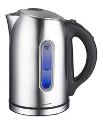 Purchase stainless steel variable temperature electric tea kettle