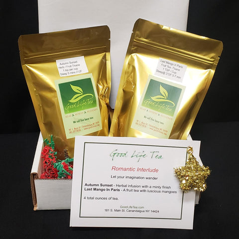 https://www.goodlifetea.com/products/romantic-interlude?_pos=1&_sid=7480f98f3&_ss=r