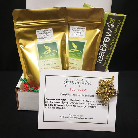 https://www.goodlifetea.com/collections/holiday-gift-sets-2020/products/start-it-up