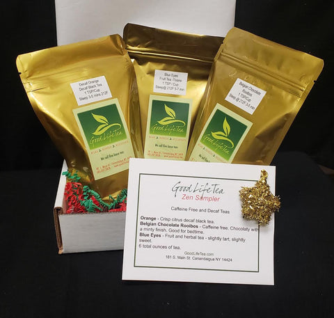 https://www.goodlifetea.com/collections/holiday-gift-sets-2020/products/zen-sampler