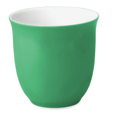 Japanese Tea Cups In Vivid Colors by ForLife - Good Life Tea