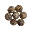 3 Flower Burst - Chinese Blooming Green Tea sold individually.