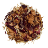 Angel Falls Mist- Organic loose Fruit Tea Tisane