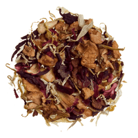 Angel Falls Mist - Fruit and Herbal Tea (Tisane) sold by the ounce