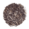 Assam Organic Black Tea. Loose leaf tea sold by the ounce
