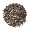 Darjeeling - Loose organic black tea