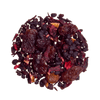 Berry Berry - Organic Loose Fruit Tea - Good Life Tea