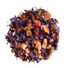 Blue Eyes -Loose Fruit Tea Tisane