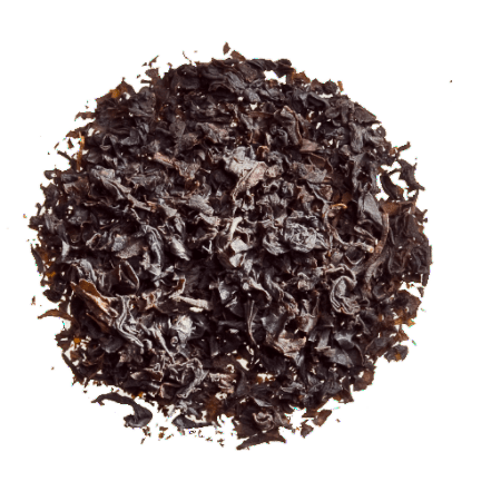 Ceylon - Loose organic black tea