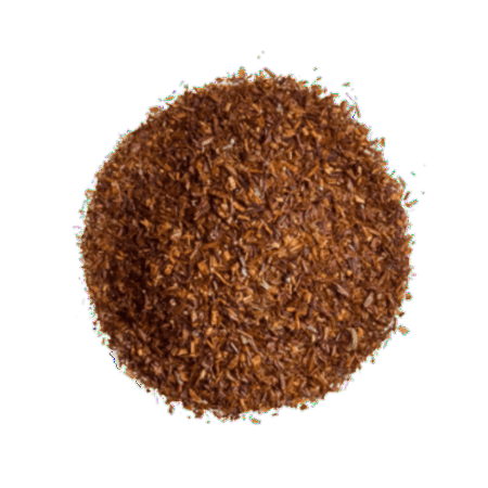 Rooibos (Red Tea) - Organic Loose Rooibos Tea - Good Life Tea