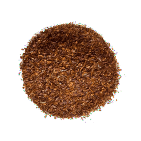 Rooibos Chai - Loose Rooibos Herbal Tea (Red Tea)