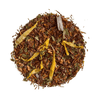 Chocolate Mint -Loose Rooibos Tea - Good Life Tea