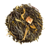 Citron Green - Loose Green Tea - Good Life Tea