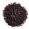 Decaf Ceylon - loose leaf black Tea