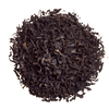 Decaf Cream of Earl Grey - Organic Loose Tea - Good Life Tea