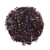 Decaf Earl Grey Loose Tea - Good Life Tea