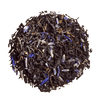 Decaf Earl Grey with Lavendar Loose Tea - Good Life Tea