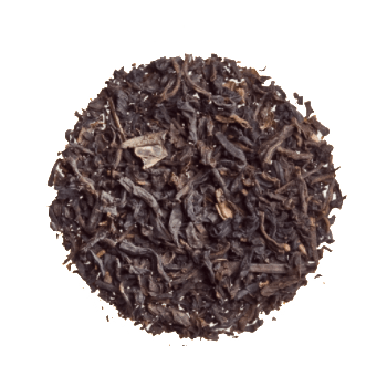 Decaf English Breakfastr - Loose black tea