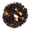 Decaf Mango Loose Tea - Good Life Tea