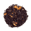 Decaf Spice Loose Leaf Black Tea