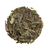 Dragon Well / LongJing - Chinese Organic Loose Green Tea